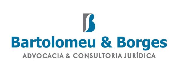 Bartolomeu e Borges Advogados